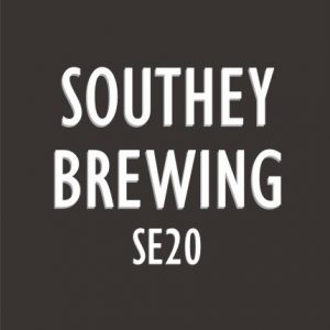 Southey Brewing Co are back! @ Alexandra Nurseries | England | United Kingdom